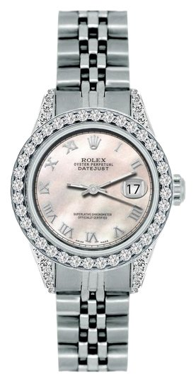 Preload https://img-static.tradesy.com/item/18548740/rolex-mother-of-pearl-box-ladies-datejust-18ct-diamond-ss-with-box-and-appraisal-watch-0-1-540-540.jpg