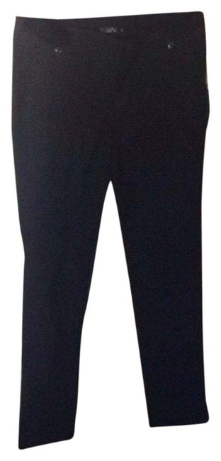 Preload https://img-static.tradesy.com/item/18548884/discovery-black-lp91474-mi-straight-leg-pants-size-12-l-32-33-0-1-650-650.jpg