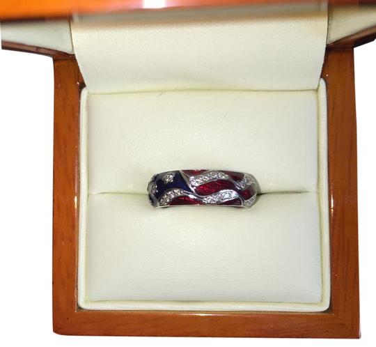 Preload https://img-static.tradesy.com/item/18549349/hidalgo-red-white-blue-white-gold-wg-american-flag-with-diamonds-style-b-rr1823wg-ring-0-1-540-540.jpg