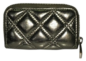 Marc by Marc Jacobs Coin Purse/Card Holder