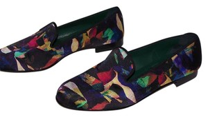 Penelope Chilvers Multi Flats