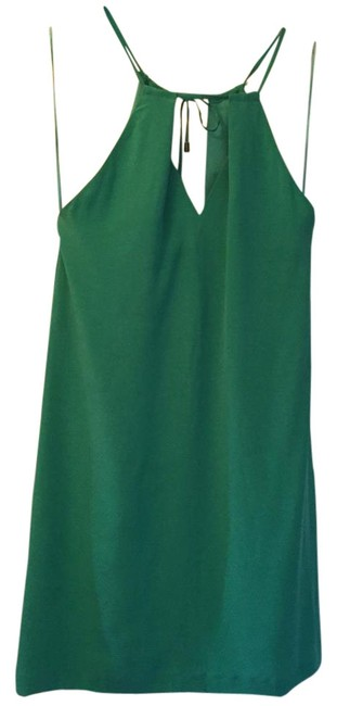 Preload https://img-static.tradesy.com/item/18550153/lamade-green-above-knee-night-out-dress-size-4-s-0-1-650-650.jpg