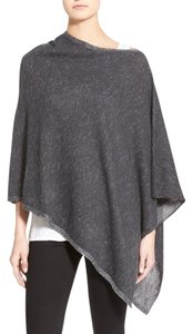 Eileen Fisher Poncho Cape
