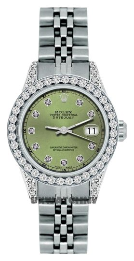 Preload https://img-static.tradesy.com/item/18551173/rolex-18ct-ladies-datejust-ss-w-box-and-appraisal-watch-0-1-540-540.jpg