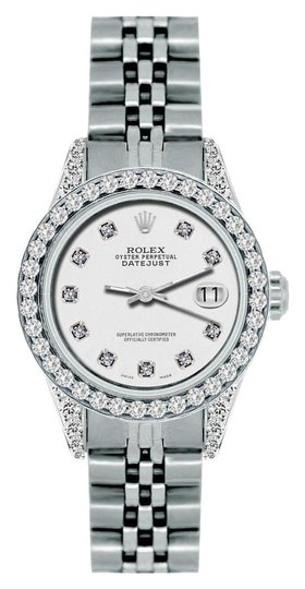 Preload https://img-static.tradesy.com/item/18551302/rolex-18ct-ladies-datejust-ss-w-box-and-appraisal-watch-0-1-540-540.jpg