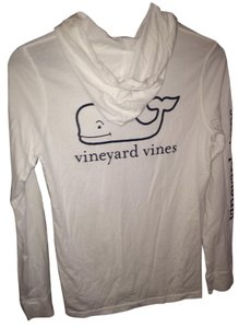 Vineyard Vines Hoodie Sweater