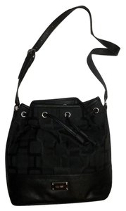Nine West Logo Cross Body Bag