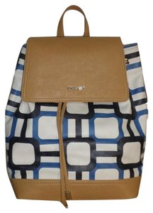 Nine West Summer Backpack