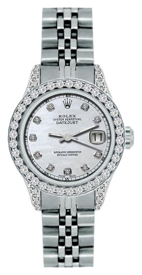 Preload https://img-static.tradesy.com/item/18552628/rolex-18ct-ladies-datejust-ss-w-box-and-appraisal-watch-0-1-540-540.jpg