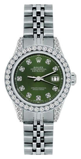 Preload https://img-static.tradesy.com/item/18552889/rolex-18ct-ladies-datejust-ss-w-box-and-appraisal-watch-0-1-540-540.jpg