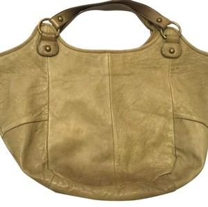 Tano hobo slouchy bag Hobo Bag