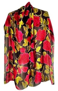 Other NEW luxurious shawl/wrap