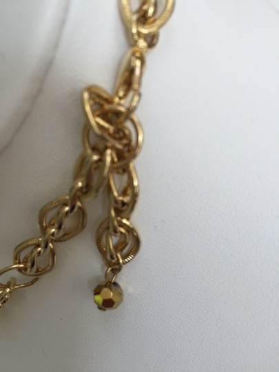 Bloomingdale's Charm Necklace, Artisan Handcrafted Image 3