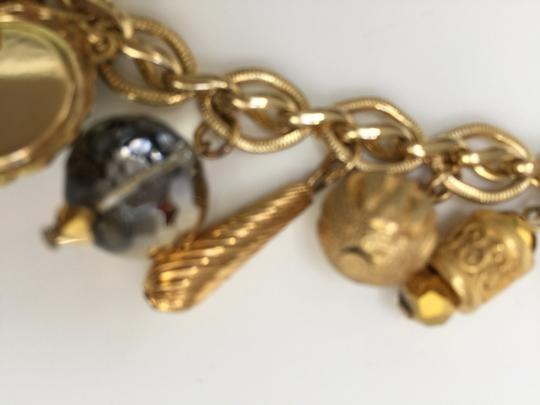 Bloomingdale's Charm Necklace, Artisan Handcrafted Image 5