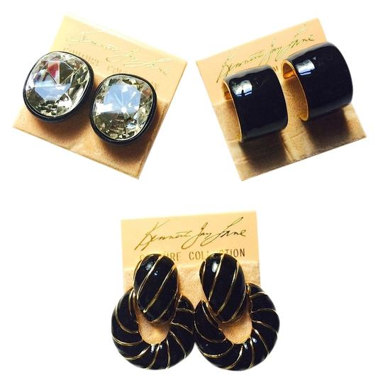 Preload https://item4.tradesy.com/images/kenneth-jay-lane-kenneth-jay-lane-couture-collection-earrings-set-1855508-0-0.jpg?width=440&height=440