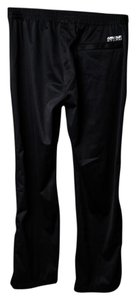 Under Armour Mens Warm-up Pant Straight Leg Jeans-Dark Rinse