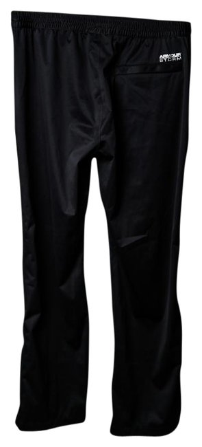Preload https://img-static.tradesy.com/item/18555376/under-armour-black-dark-rinse-mens-vital-warm-up-pants-straight-leg-jeans-size-34-12-l-0-1-650-650.jpg