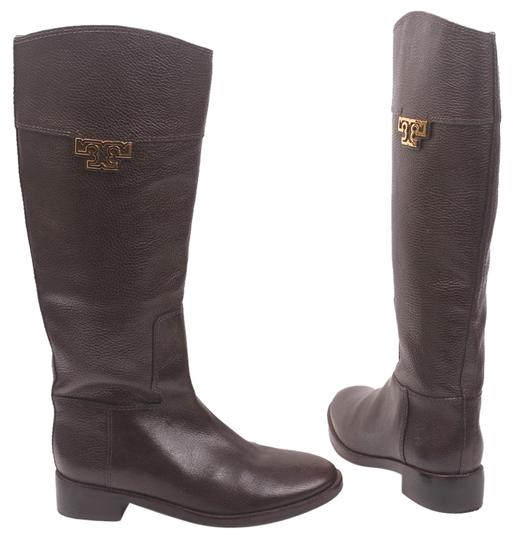 Preload https://img-static.tradesy.com/item/18555991/tory-burch-brown-joanna-riding-bootsbooties-size-us-9-regular-m-b-0-1-540-540.jpg