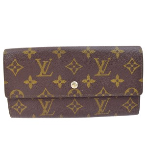 Louis Vuitton Sale!!!! Louis Vuitton Wallet