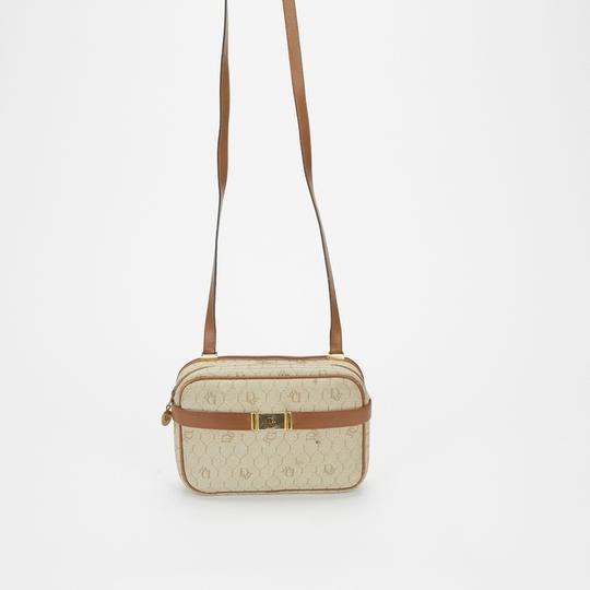 Dior Christian Vintage Cross Body Bag