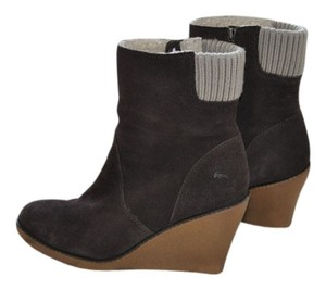 31c0f4bb3 Lacoste Boots   Booties - Up to 90% off at Tradesy
