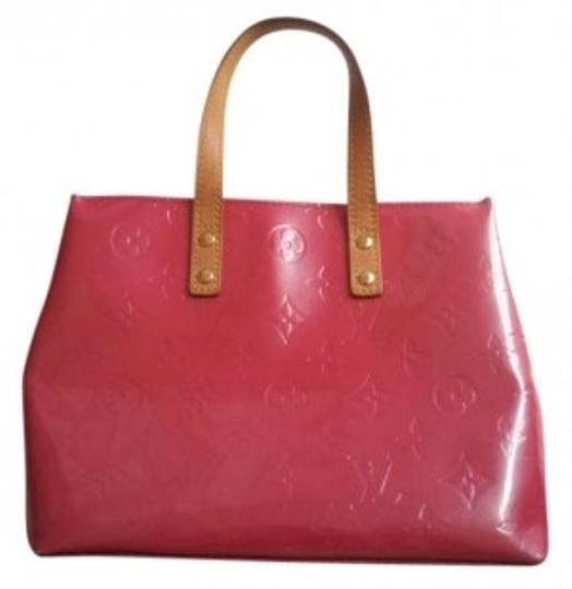 Preload https://img-static.tradesy.com/item/185583/louis-vuitton-red-tote-0-0-540-540.jpg