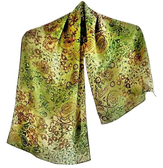 Preload https://img-static.tradesy.com/item/18558811/inc-international-concepts-new-floral-and-bird-pattern-polyester-scarfwrap-0-1-540-540.jpg