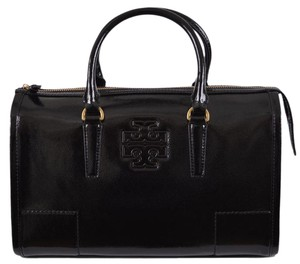 688f2983064 Tory Burch Black Cross Body Bags - Up to 70% off at Tradesy