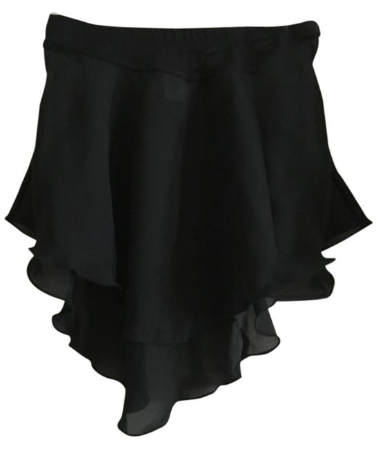 Preload https://img-static.tradesy.com/item/18559363/danskin-black-new-with-tags-activewear-skirt-size-10-m-31-0-2-650-650.jpg