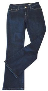 Ami Boot Cut Jeans