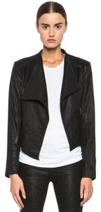 Helmut Lang Dvf Vince Rag & Bone Leather Jacket