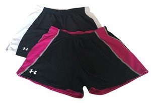 Under Armour Under Armour Workout/Running shorts