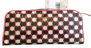 Kate Spade Kate Spade Belle town Make Up Bag