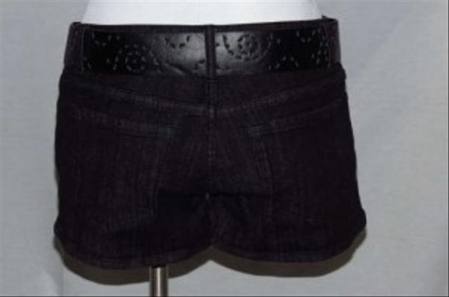 BeBop Mini/Short Shorts