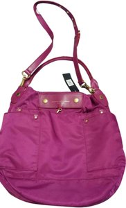 Marc by Marc Jacobs Casual Everyday Hobo Shoulder Cross Body Bag