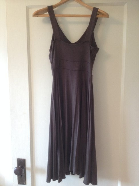 Soprano Jersey Date Flash Sale Dress