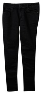 Kenneth Cole Skinny Jeans-Dark Rinse