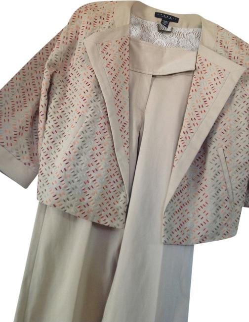 Preload https://item1.tradesy.com/images/laundry-by-shelli-segal-3-piece-laundry-by-shellie-segal-pant-set-1857010-0-0.jpg?width=400&height=650
