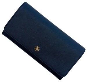 Tory Burch Tory Burch Robinson Envelope Continental Wallet