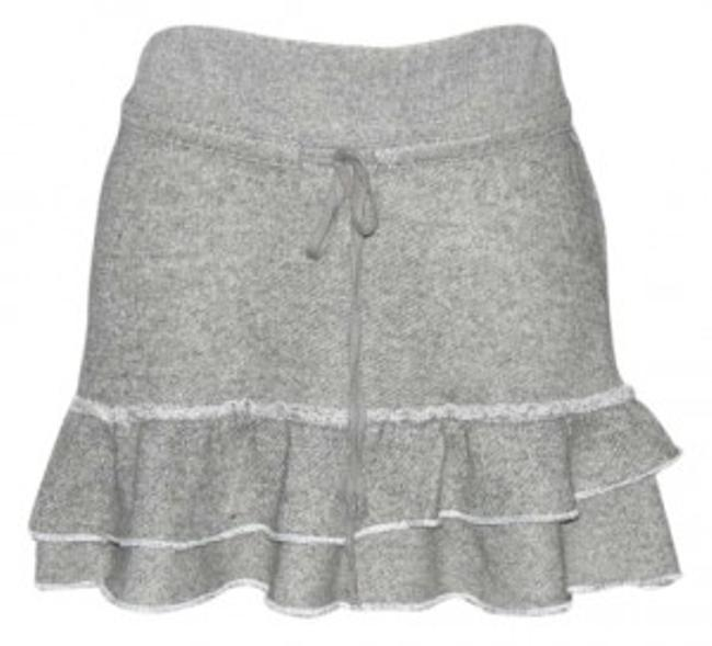 Preload https://item1.tradesy.com/images/american-eagle-outfitters-new-gray-fleece-miniskirt-size-2-xs-26-185715-0-0.jpg?width=400&height=650