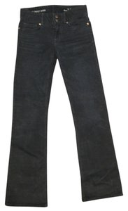 Gap Perfect Boot Boot Grey Boot Cut Pants