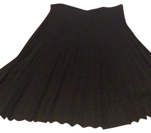 Talbots Skirt