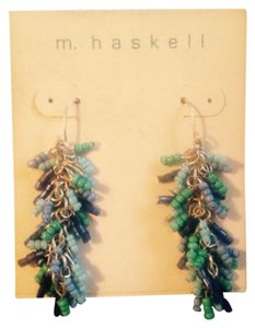 M. Haskell