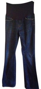 Citizens of Humanity Maternity Citizens of Humanity jeans