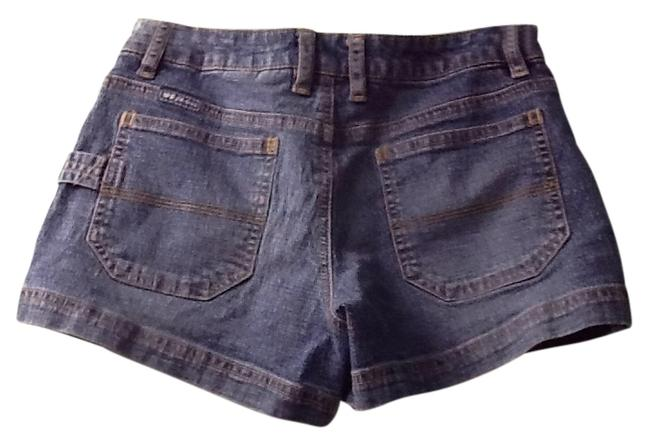 UNIONBAY Denim Shorts