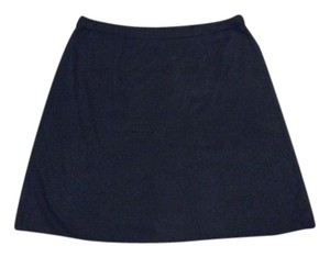 c8dc906024 Women's Misook Skirts - Up to 90% off at Tradesy