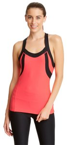 ReActivate ReActivate Colorblock Panel Tank S