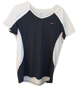 Nike Nike athletic shirt
