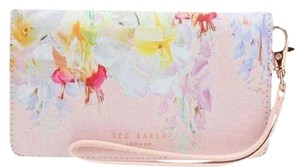 Ted Baker Ted Baker Phone case , Wallet