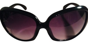 Marc by Marc Jacobs Marc By Marc Jacobs Sunglasses NWOT